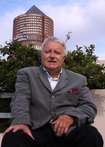 Jean Claude Mouton
